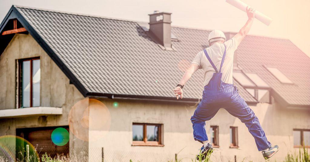 Consejos construir nueva vivienda sostecasas